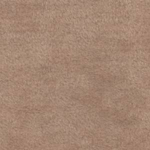 Extra Polstern - Light Brown